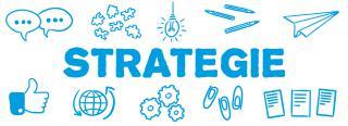Cabinet de conseil strat gie rh r mun ration people base - Petit cabinet de conseil en strategie ...