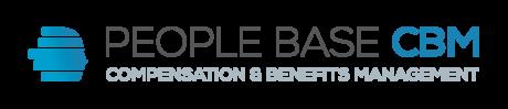Baromètre de la rémunération variable réalisé par PEOPLE BASE CBM