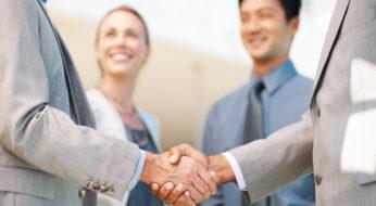 Les différentes formes de reconnaissance non-financière en entreprise
