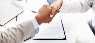 Stratégie de rémunération variable et épargne salariale : le couple vertueux