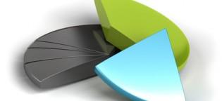 Base de données salaires : focus sur l'offre PME ACCESS