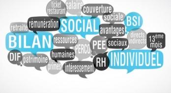 Bilan social individuel : une offre simple et complète