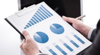Rémunérations : nouvelles fonctions repères suivies par PEOPLE BASE CBM