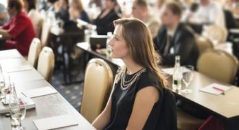 Rémunérations des dirigeants mandataires sociaux : adoption du principe Say-on-Pay