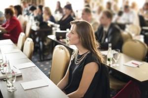 Politique d'entreprise et stratégie de rémunération