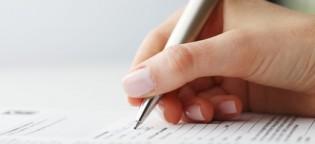 Quelques éléments juridiques sur la rémunération