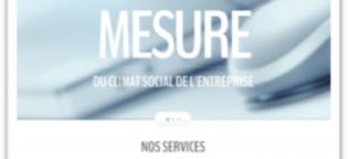 PEOPLE BASE lance un site sur la mesure du climat social