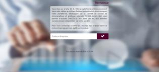 Nouveau site dédié aux Bilans Sociaux Individualisés Électroniques (BSI-e)