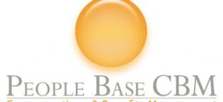 A propos de la société de conseil en rémunération PEOPLE BASE CBM