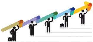 Augmenter les salaires : pas forcément une idée lumineuse