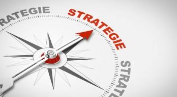 Stratégie de rémunération variable