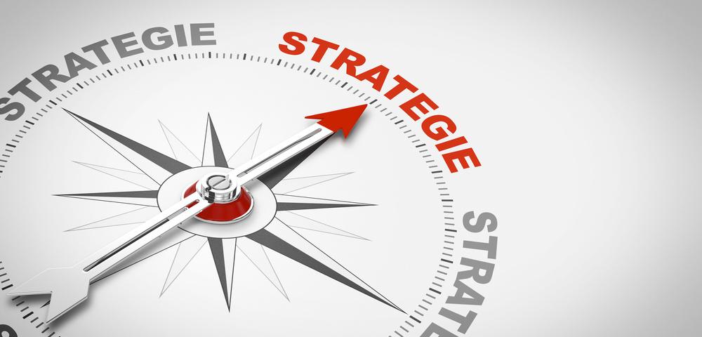 Strat gie de r mun ration variable les salaires - Petit cabinet de conseil en strategie ...
