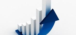 Grande enquête : quelle rémunération variable pour vos commerciaux ?