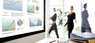Premier baromètre de la rémunération variable