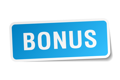 rémunération variable : bonus