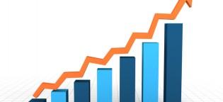 Enquête sur les prévisions d'augmentations salariales 2016
