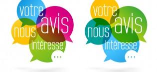 Enquête sur l'épargne salariale en France : deuxième édition