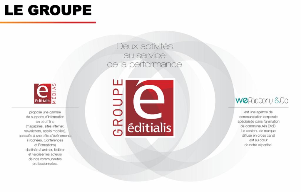 GROUPE-EDITIALIS