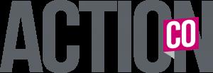 Logo AC HD