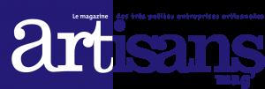 Logo AM13 HD