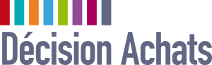 Logo DA HD