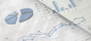 Baromètre de la rémunération variable : gestion et administration
