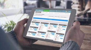 Le nouveau logiciel de gestion des augmentations de salaires