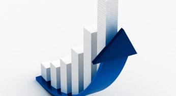 Enquête sur les prévisions d'augmentations salariales 2020