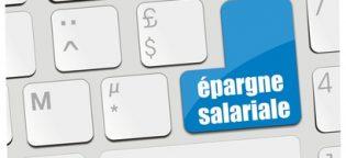Point sur la participation, l'intéressement et l'épargne salariale de 2006 à 2015