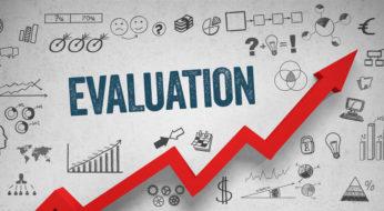50% de réduction sur votre évaluation salariale personnalisée