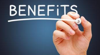 Résiliation sans frais de contrats de complémentaire santé