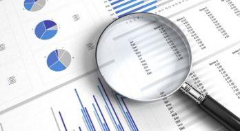 Publication du rapport sur les prévisions d'augmentations salariales 2018