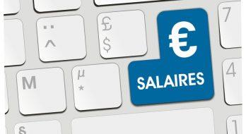 La prime d'activité : augmentation de 100 € par mois dès 2019