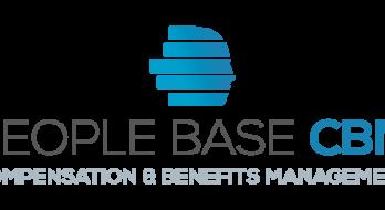 PEOPLE BASE CBM élu un des meilleurs cabinets de conseil en rémunération en France