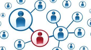 Primes discrétionnaires : faut-il encore en verser à ses collaborateurs ?