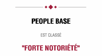 Parmi les meilleurs cabinets de conseil en rémunération en France !