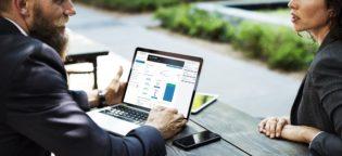 Enquêtes de salaires et benchmarks de rémunération 2.0