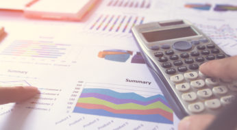 Les enquêtes et benchmarks de rémunérations 2.0 : des solutions logicielles de pointe.