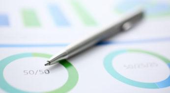 Résultats de l'enquête sur les prévisions d'augmentations de salaires 2020