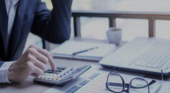 Cinquième édition du baromètre de la rémunération variable (2020)
