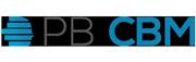 PEOPLE BASE CBM Logo